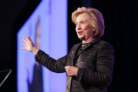 2015-05-07-1430980645-486725-HillaryClintonWatermarkGettyImages.jpg