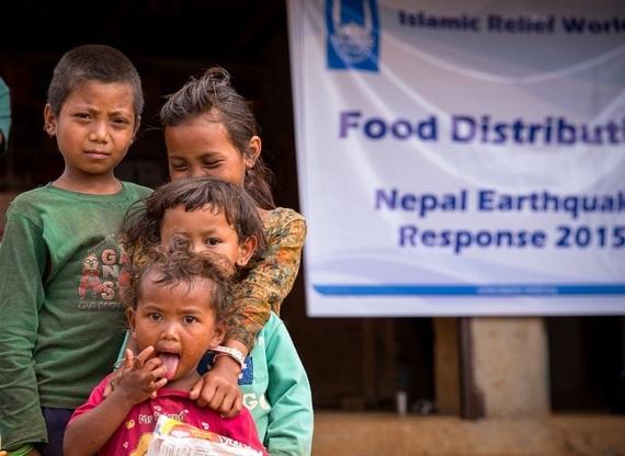 2015-05-07-1430988308-8232086-Nepalkids.jpg