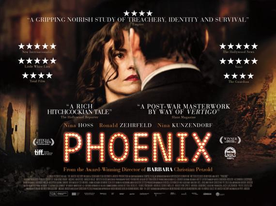 2015-05-07-1430994519-1855862-phoenixapng.png