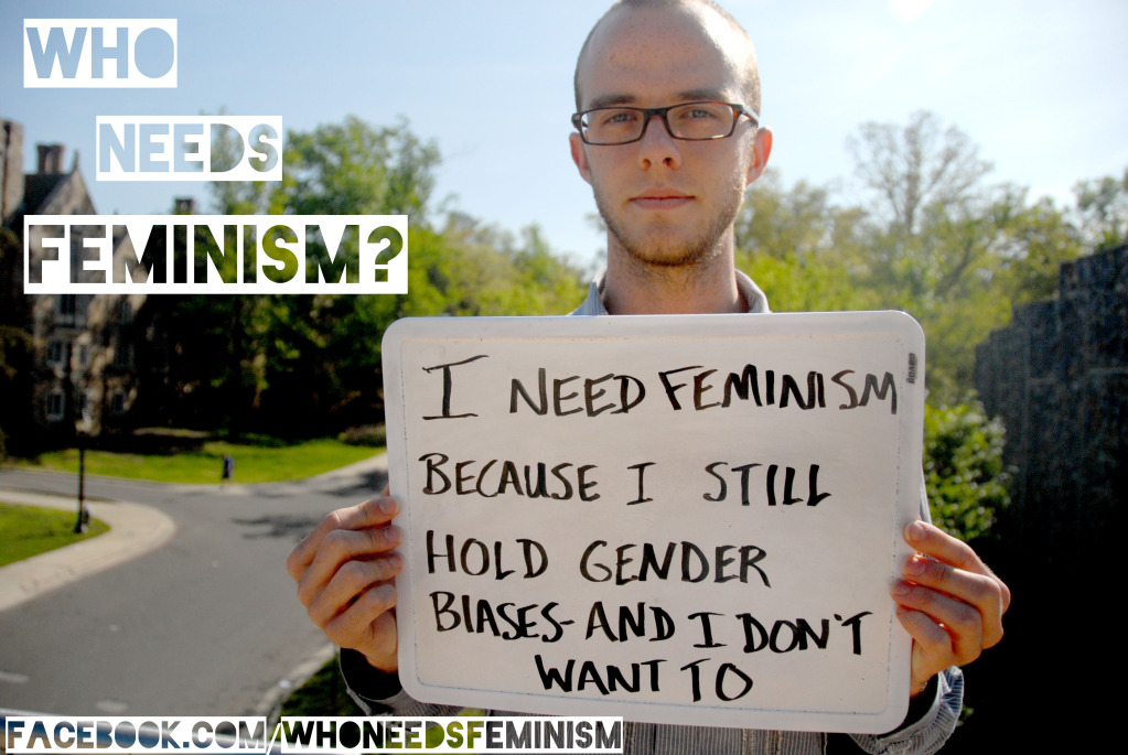Feminism, rights, mens rights, womens rights, feminist, convinced feminist