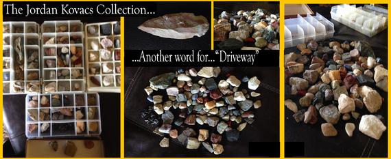 2015-05-07-1431001853-943676-Rocks.jpg