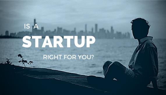 2015-05-07-1431002239-8220730-Startup.jpg