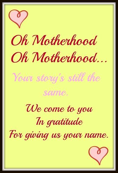 2015-05-07-1431006738-4938172-Motherhood.jpg