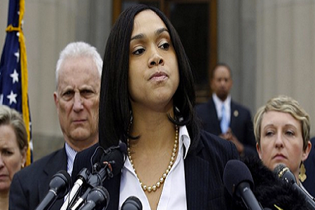 2015-05-07-1431013170-5994107-MarilynMosby.png