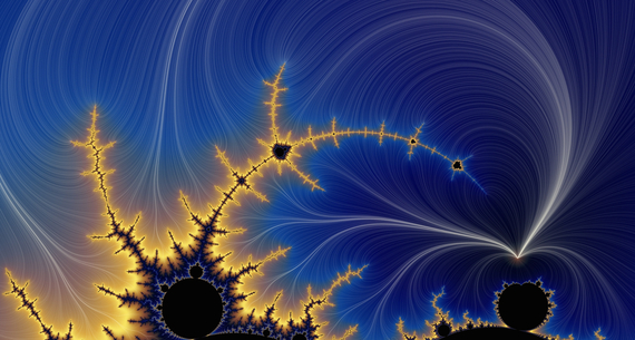 2015-05-07-1431013842-8543101-fractal.jpg