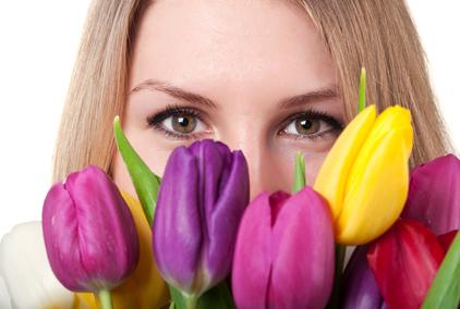 2015-05-07-1431014785-3974732-StepMom.Magazine.Mothers.Day.jpg