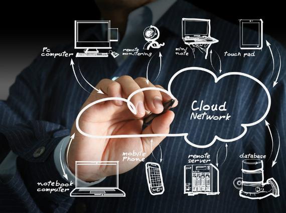 2015-05-07-1431016184-445851-CloudComputingMisconceptions.jpg