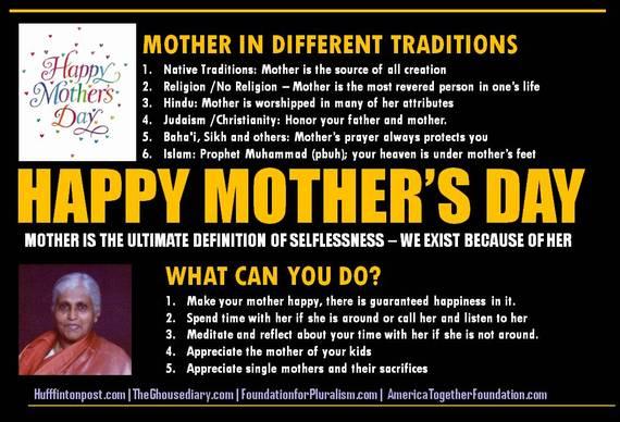 2015-05-07-1431017127-5376304-Mothersday.Huffingtonpost.MikeGhouse.black.jpg