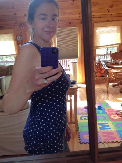 2015-05-07-1431022040-2786092-bodyafterbabyoneyearlater.jpg
