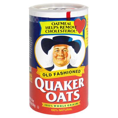 2015-05-07-1431022622-1916969-quakeroats.jpg
