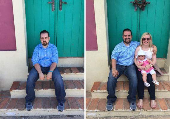 2015-05-07-1431032620-110719-puertorico2.jpg