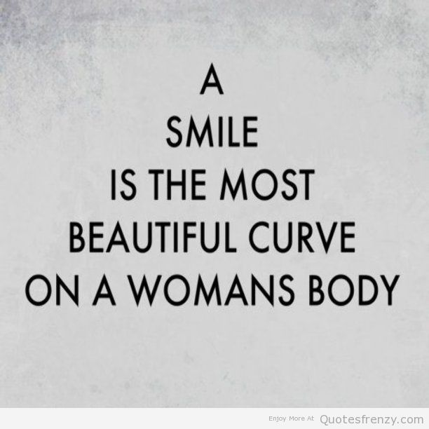 flirting quotes about beauty quotes images quotes for women