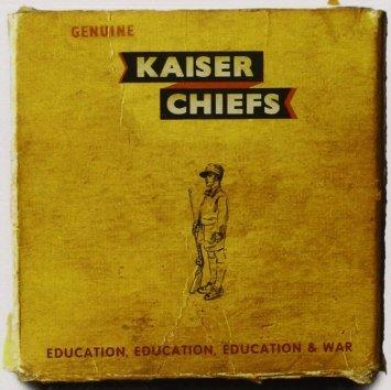 2015-05-08-1431052372-8241486-KaiserChiefs.jpg