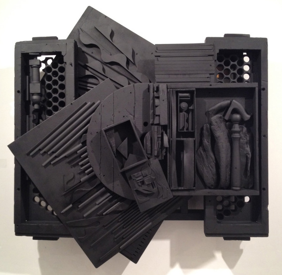 2015-05-08-1431055232-2512791-4.LouiseNevelson.jpg