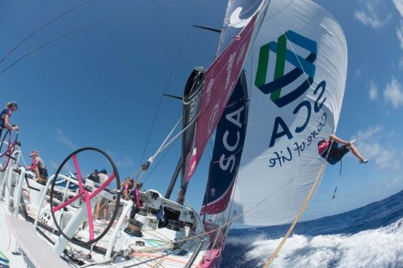 2015-05-08-1431074042-8419809-HangingOut_TeamSCA_Blog2.JPG