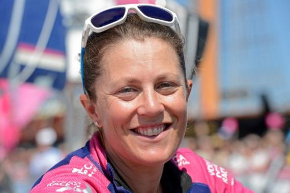 2015-05-08-1431074421-3346502-SamProile_TeamSCA_blog2.JPG