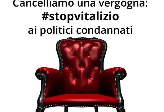 2015-05-08-1431082397-5497092-novitaliziaparlamentari.jpg