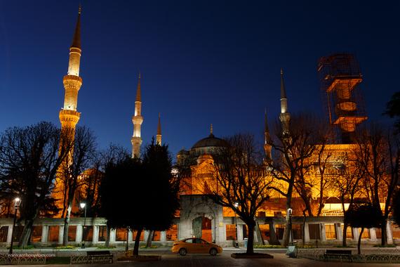 2015-05-08-1431098152-4616911-20150403_istanbul_242.jpg