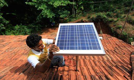 2015-05-08-1431098856-7690955-Solarpoweroffthegrid006.jpg