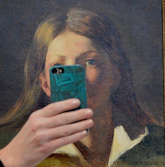2015-05-08-1431099726-1856063-MuseumSelfieClePhoneCaseHP.jpg