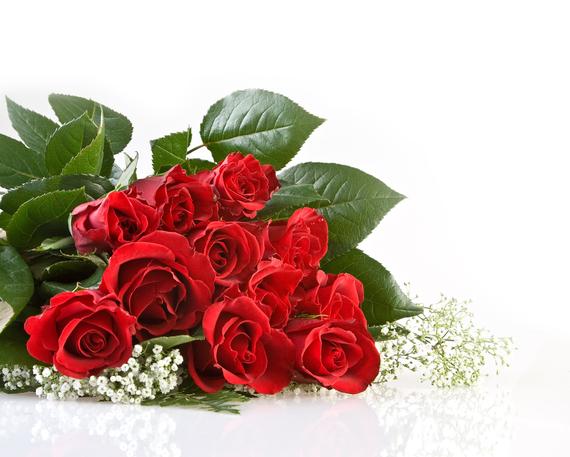 2015-05-08-1431100858-5750188-013_flower_3072x2466_allfreedownload.com.jpg
