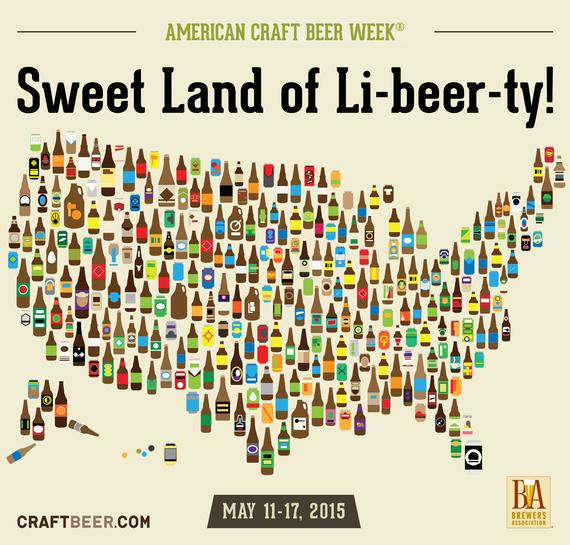 2015-05-08-1431115291-5752209-americancraftbeerweek2015.jpg