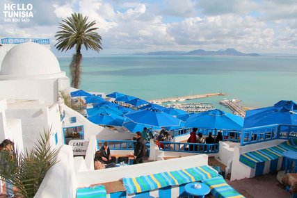2015-05-09-1431143481-6750821-Tunisia_photos_tunis_sidi_bou_said39.jpg