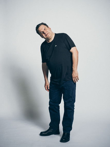 2015-05-09-1431156142-5199353-JeffGarlin_0097.jpg
