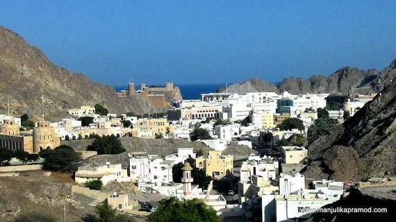 2015-05-09-1431157241-7783407-Muscat.jpg