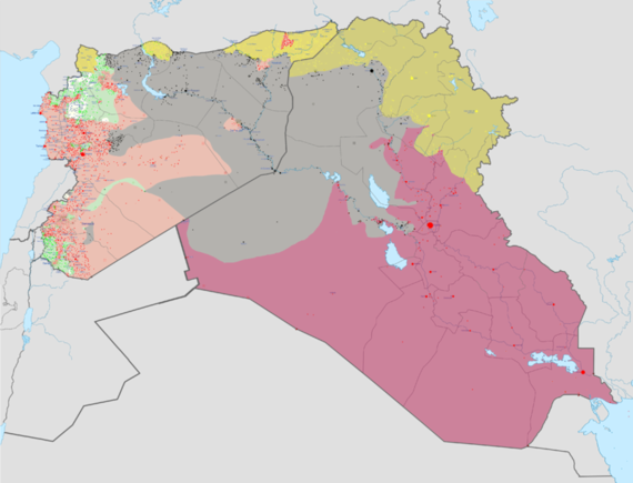 2015-05-09-1431175158-3941491-101Syria_and_Iraq_2014onward_War_map.png