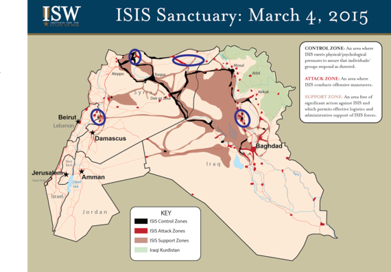2015-05-09-1431178319-4668248-ISIS_Sanctuary_Map_withcaptions_hi.png