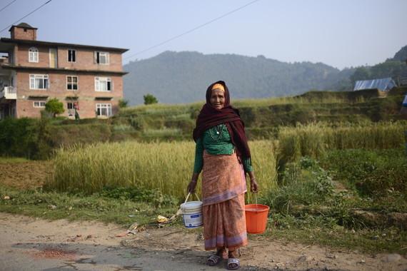 2015-05-09-1431182643-3197655-Nepal5.jpg
