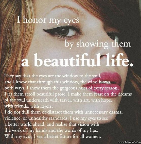 2015-05-09-1431186194-2887382-beautyeyes.jpg