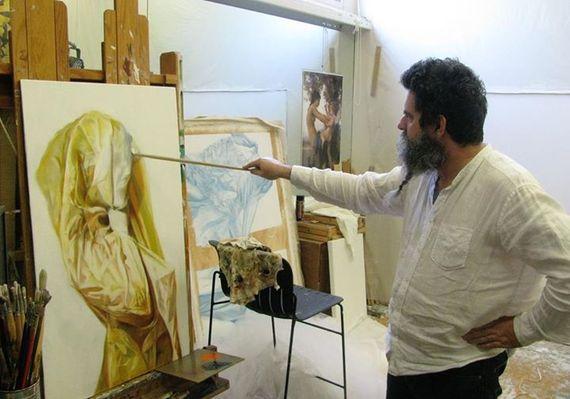 2015-05-09-1431192991-1516867-Michael_Pearce_Painting.jpg