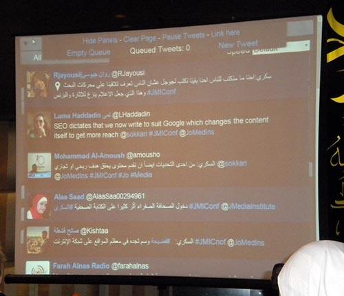 2015-05-09-1431195484-1547936-LivetweetingJMIbroadcastingconferenceAbuFadil.jpg