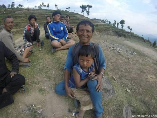 2015-05-09-1431198693-4296923-GOPR2150.JPG