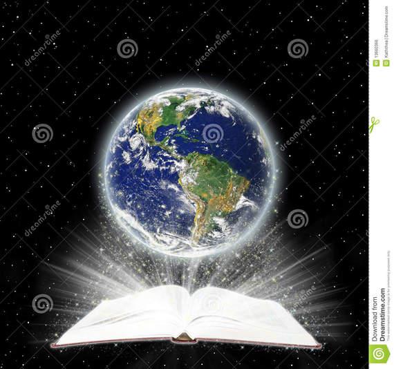 2015-05-09-1431204204-4068640-holybookglobe13660366.jpg