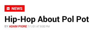 2015-05-10-1431232308-5575398-Newsweek.png