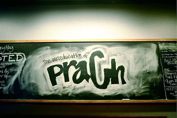 2015-05-10-1431232544-227827-chalkboard.jpg