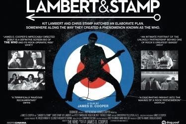 2015-05-10-1431253583-2147213-LambertAndstampaajpg.jpg