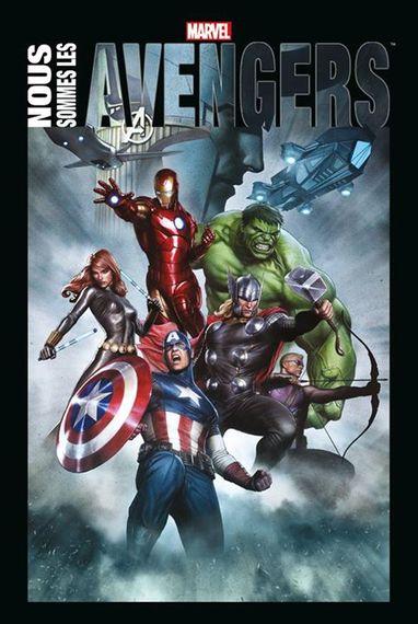 2015-05-10-1431270155-8349371-avengers.jpeg