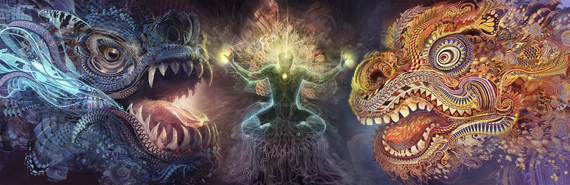 2015-05-10-1431282653-2478619-Harmony_of_Dragons.jpg
