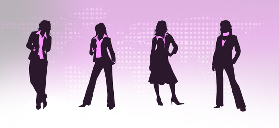 2015-05-10-1431290667-811966-Business_Woman_Silhouettes_Set.jpg