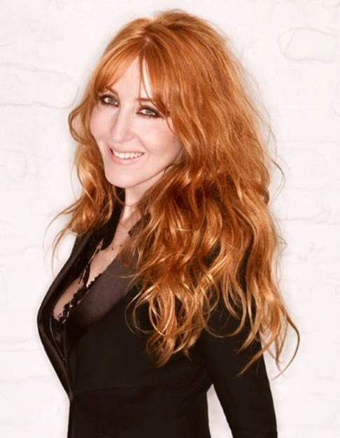 a chat with celebrity makeup artist charlotte tilbury. Black Bedroom Furniture Sets. Home Design Ideas