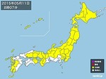 2015-05-11-1431303574-3333219-japan_smalltenki3.jpg