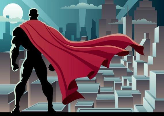 2015-05-11-1431353248-8869621-Superhero1.jpg