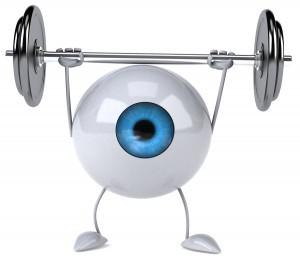 2015-05-11-1431356294-4429676-EyeExercises300x261.jpg