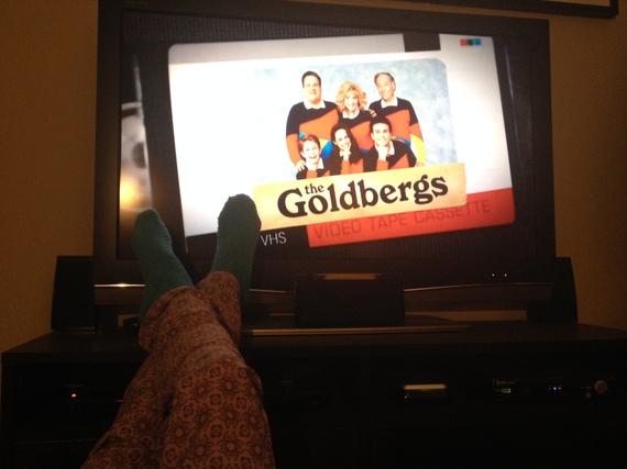 2015-05-11-1431363599-9320063-bloggoldbergs.JPG
