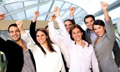 2015-05-11-1431365435-2072284-Servant_Leadership_Empower_Transform.jpg