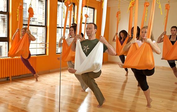 2015-05-11-1431369023-6096710-Aerial_Yoga.jpg